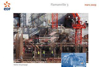 Flmanville-edf