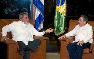 Cuba_lula_castroraul20081031