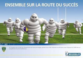 Michelin_succes