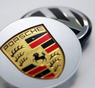 Porsche_vw