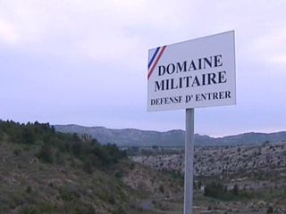 Domaine-militaire