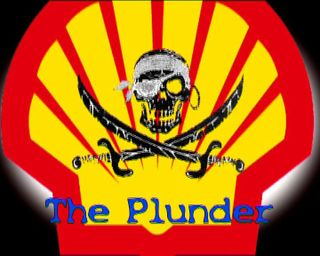 The_plunder
