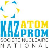 Khorasan-kazakhstan