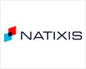 Logo-natixis