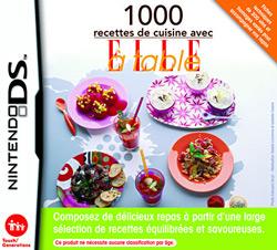 1210_ElleATable_NintendoDS