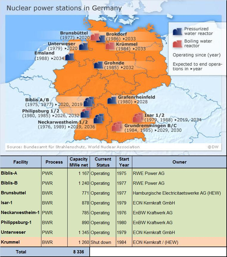 Risque d'eruption...... en europe ! 6a00d83451b18369e2014e86c85a28970d-pi