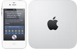 1011_iPhone4S