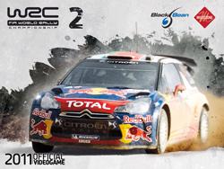 1011_WRC2