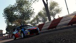 1211_jeu_WRC2_xbox360_a