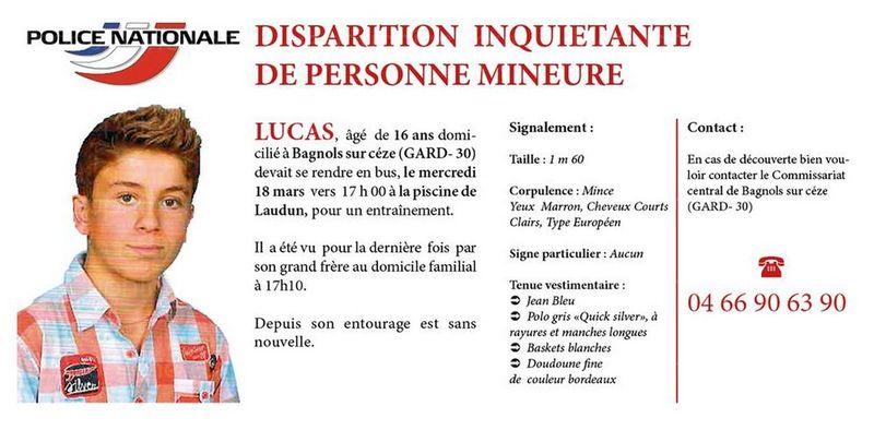 Lucas tronche 3