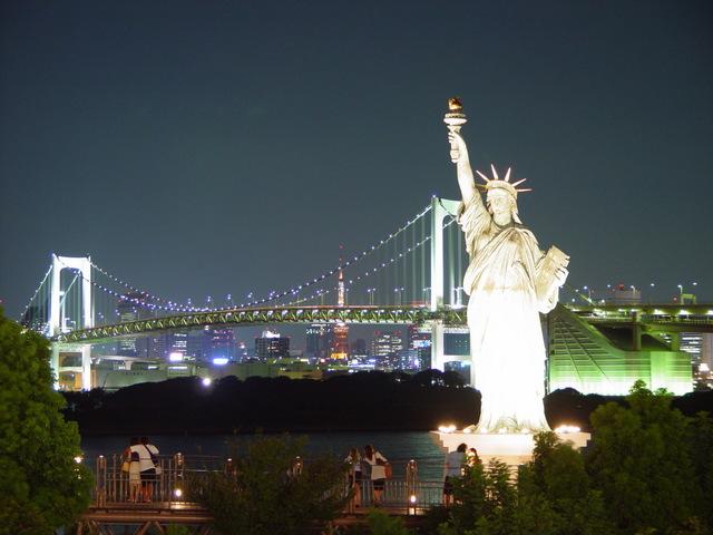 اجمل مدن العالم رهييييييييبة  New20york20city_2