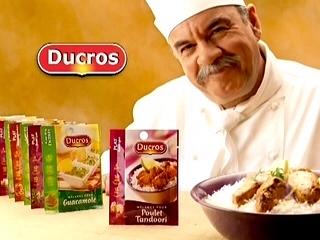 ducros20070219zv0.jpg
