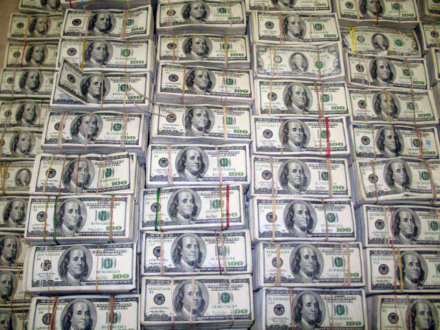 dollar texas holdem joueur poker