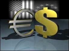 Euro 1,00 = USD 1,50?!