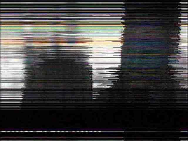 NO LIMIT   Histoire du X  .... à la télévision Example_nagra