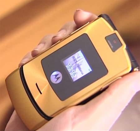 motorola gphone android mobile telephone