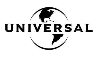Dossier Tv Réalité Universal_logo