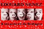 Princes_tous_2002