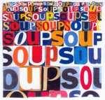 Soup201_1