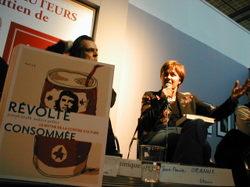 Salon_du_livre_vendredi_086_1